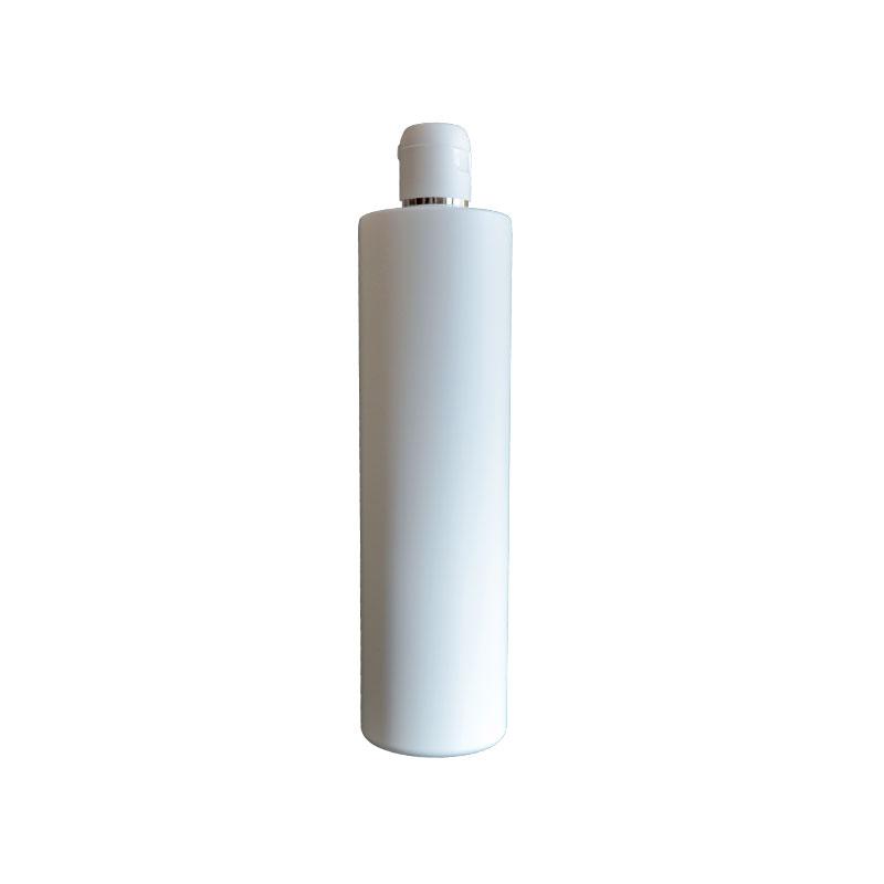 cilindro-alto-slim-tappo-flip-top-con-rigo-argento