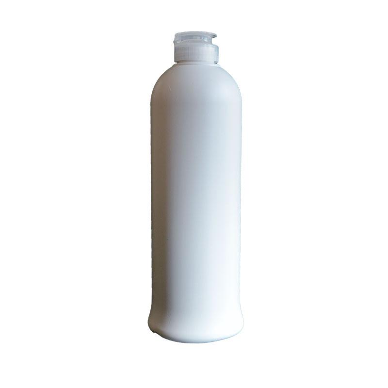 flacone-classic-bianco