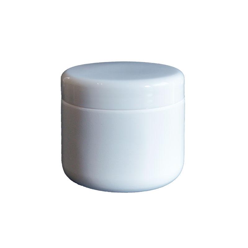 Vaso Classic Bianco
