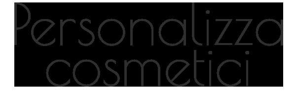 logo-personalizza-cosmetici