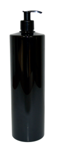 flacone grus con dispenser