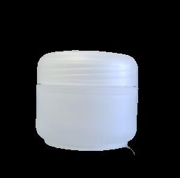 Vaso Naxos 50 ml