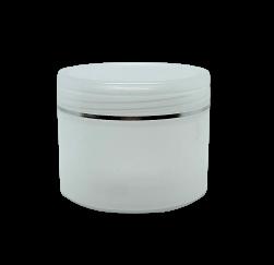 vaso cylinder neutro 100 ml